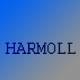 harmoll