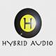 hybridaudio