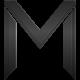 MozyGFX