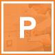 MaxPlumber - Plumber<hr/> construction</p><hr/> repair PSD templates&#8221; height=&#8221;80&#8243; width=&#8221;80&#8243;></a></div><div class=