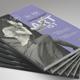 Art-ist Magazine Template V.4