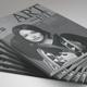 Art-ist Magazine Template V.7