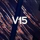 Modern Text Styles V15