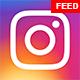 WordPress Instagram Feed