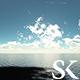 Sky 89