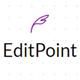 editpoint153