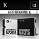 Master InDesign Bundle v.2
