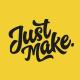 Just_Make