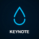 World's Water Woes Keynote Presentation