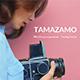 Tamazamo Multipurpose Keynote Template