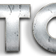 Solid Metal Text Effects 5