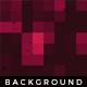 8-Bit Pixel Background V.2