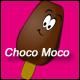 ChocoMoco
