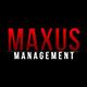 maxusmanagement