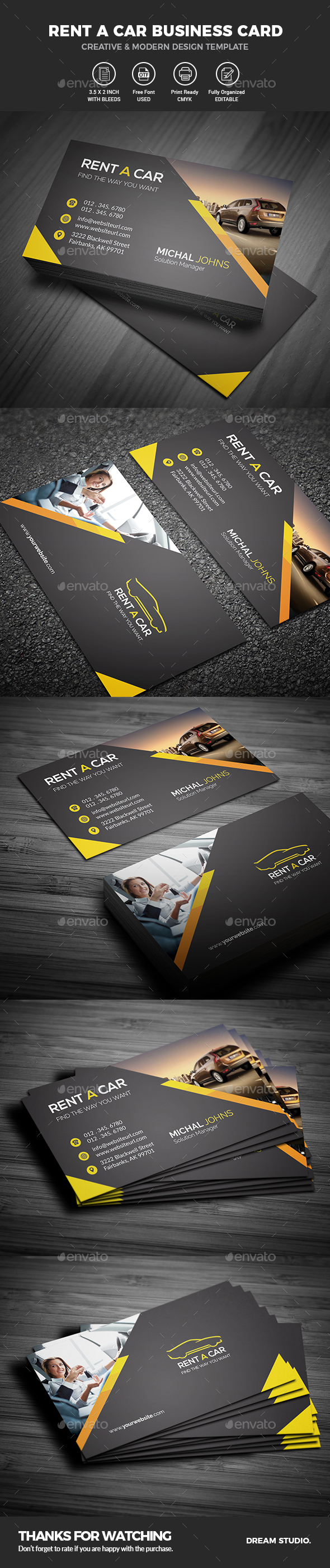 Charming 1 Inch Hexagon Template Big 1 Page Resumes Examples Square 1.25 Button Template 10 Best Resumes Young 10 Tips To Making A Resume Brown100 Dollar Bill Template Business Card Templates \u0026 Designs From GraphicRiver