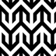 Arrow Patterns