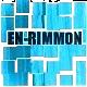 En-Rimmon