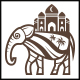 Indian Elephant Tour Logo