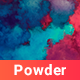 60 Powder And Smoke Backgrounds