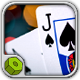 HTML5 3D BlackJack - HTML5 Casino Game