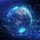 Virtual Planet Earth