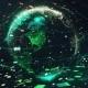 3D Virtual Planet Earth