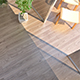 33 Lauzon Oak Natural - Flooring