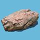 Rock Hudson (3D scan)