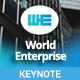 World Enterprise