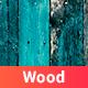 144 Wood Textures