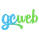 gcweb