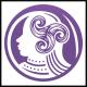 Classic Beauty Logo