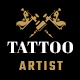 The Tattoo Artist Studio
