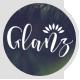 Glanz - Wedding Template