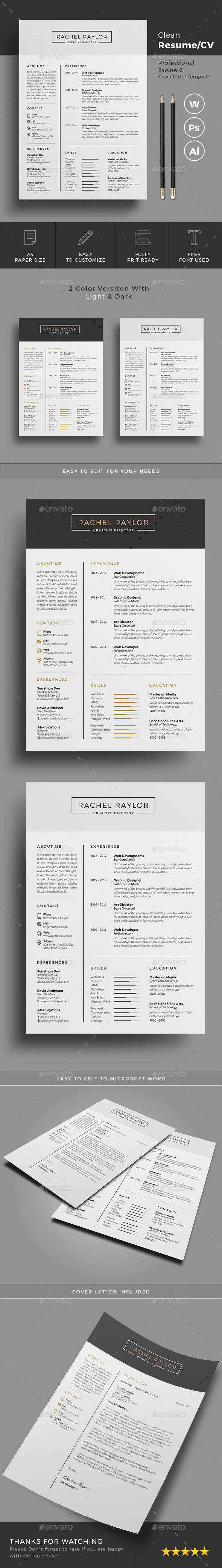 Charming 1 Year Experience Resume Format For Dot Net Thick 1.5 Inch Hexagon Template Shaped 100 Template 1099 Excel Template Young 1099 Misc Form Template Blue12 Inch Ruler Template Resume Templates From GraphicRiver