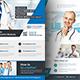 Doctors Flyers Bundle Templates