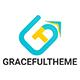 gracefultheme