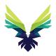 Eagle Prestige Logo