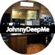 JohnnyDeepMe