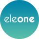 Eleone