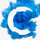 beCreative | Modern Creative Multipurpose Responsive HTML5 Template