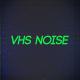 VHS Noise 1