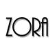 zoradi777