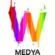 wmedya
