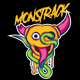 Monstrack T-Shirt
