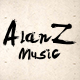 AlanZMusic