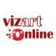VizartOnline