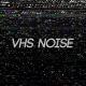 VHS Noise 2