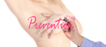 prevention of breast disease
