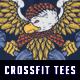 CrossFit Eagle